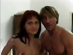 Dvojitá penetrace