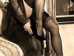 Kadın iç çamaşırı, Сüceler, Çorapları