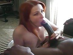 Amateur, Creampie, Cuckold, Hardcore