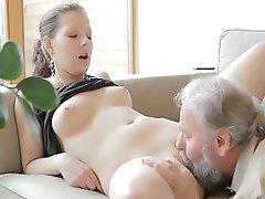 Tvrdé sex, Staré a mladé