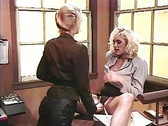 Blonde, Lesbién, Millésime