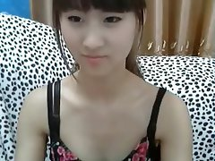 Amateur, Asian, Webcam