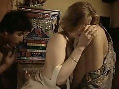 Babe, Big Tits, Blonde, Brunette