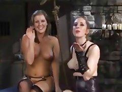 Anal, BDSM, Fétichisme des pieds, Látex