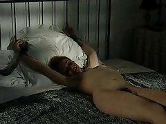 BDSM, Bisexual