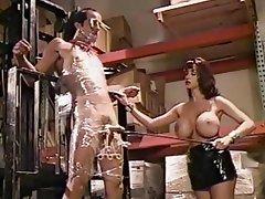 BDSM, CFNM, Femdom, Softcore
