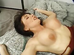 Anal, Fellation, Faciale, Brunettes