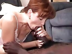 Cumshot, Interracial, Mature, MILF