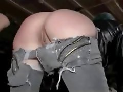 Amateur, BDSM, Emo, Gangbang