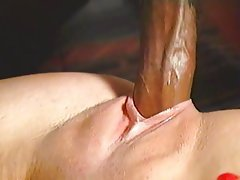 Anal, Big Boobs, Interracial, MILF