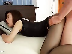 Sex results clips pantyhose video options