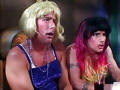 Babe, Blonde, Hardcore, Lesbian