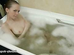 Babe, Big Cock, Teen