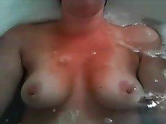 Nipples, POV