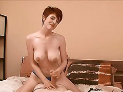 Cbt sex tube
